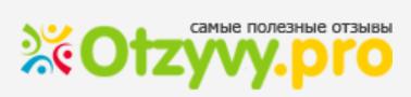 Otzyvy.pro