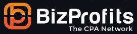 Bizprofits