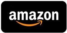 Американский интернет магазин Amazon