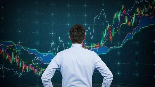 доходы с валютной биржи